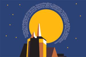 Lange-Nacht-der-Kultur 2016 -Slider