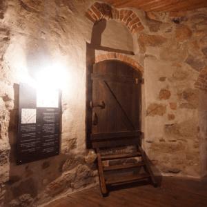 Alte-Wasserkunst-Innen