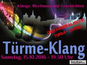Beitragsbild-Tuerme-Klang 2016