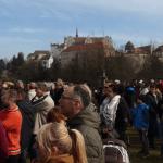 Ostern-2016-Protschenberg