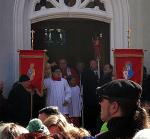 Ostern 2016-Liebfrauenkirche