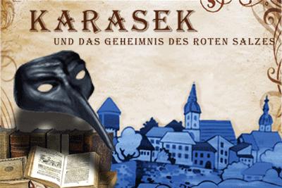 Karasek Event Bautzen