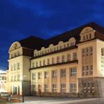 Museum-Bautzen