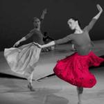 Sorbisches-National-Ensemble