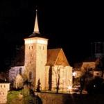 St.-Michaelis-Kirche Bautzen