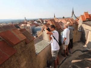 wendischer-turm-fotografen-tobias-schiling