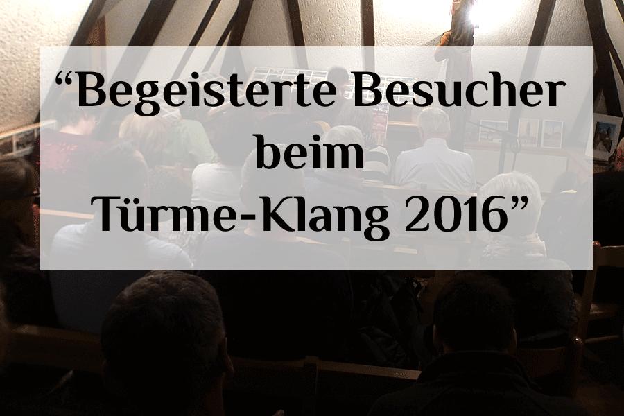 beitrag-tuerme-klang-2016