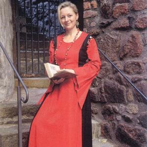 Elisia Stadtführung