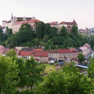 altstadt-stadtfuehrung