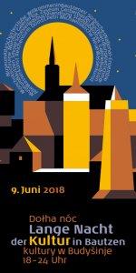 Lange Nacht der Kultur 2018 1