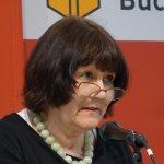 Barbara Zeizinger Poesienacht 2018