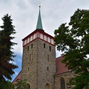 wendischer kirchhof zum altstadtfestival 2018