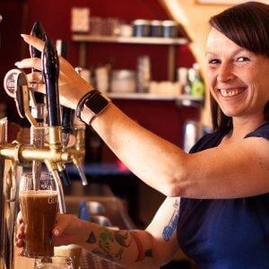 kneipen-altstadtfestival-2018-barkeeper-oconnos bautzen