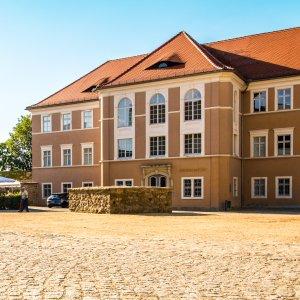 ortenburg-zum altstadtfestival 2018