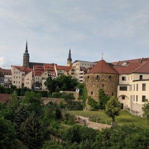 sorben-roehrscheidtbastei-altstadtfestival-2018-1
