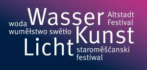 Logo Altstadtfestival 2019