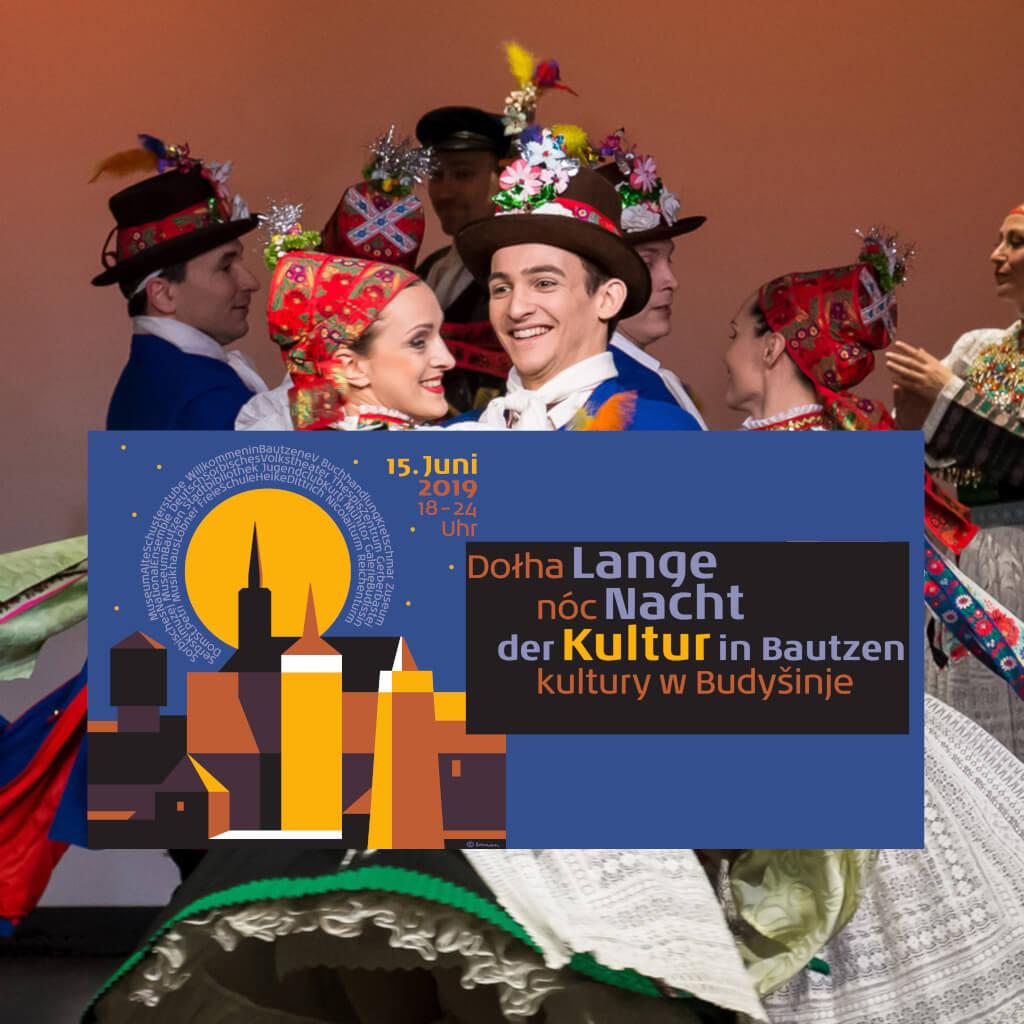 Beitrag Lange Nacht der Kultur 2019 - SNE - Foto von Anelie Schmuck