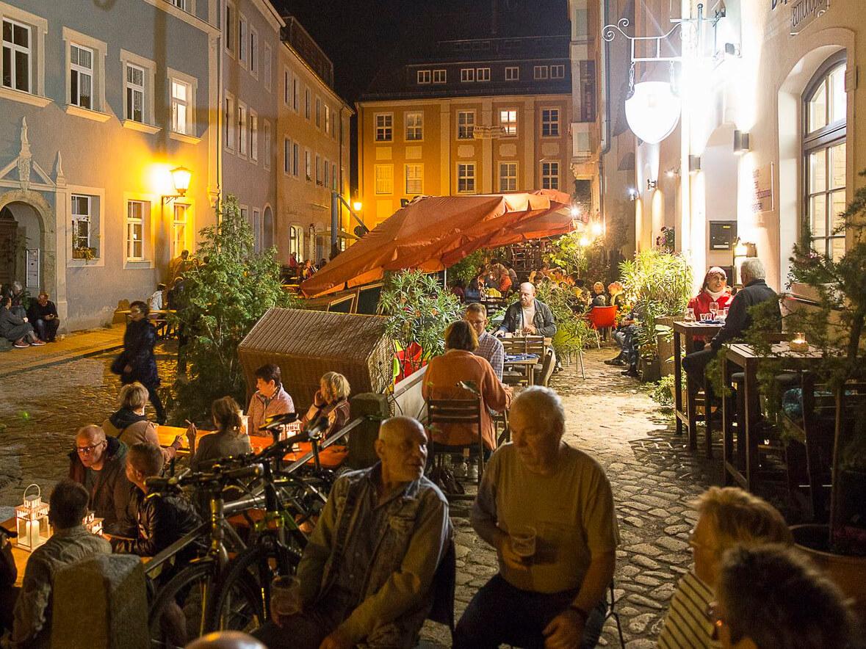 Kulinarik-zum-Altstadtfestival-2019