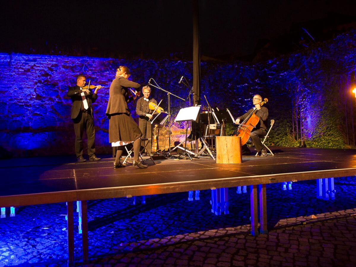 Romantik-zum-Altstadtfestival-2019